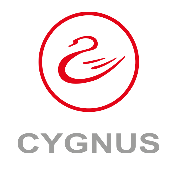 Cygnus Automotive logo